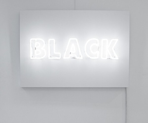 aesthetics, black, and grunge image