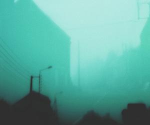 city and grunge image