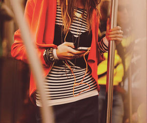 catalogue, free people, and guy aroch image