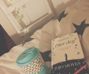 after you, love it, and jojo moyes image