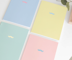 pastel, aesthetic, and blue image
