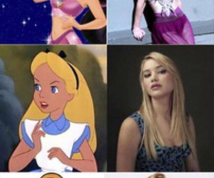 disney, awesome, and funny image