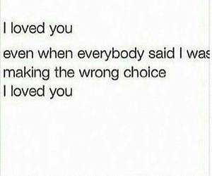 Image of: One Sided Sad And Love Image We Heart It 222 Images About Love Quotes About Himus On We Heart It See More