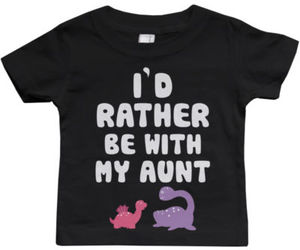 baby clothes, baby shirt, and funny shirt image
