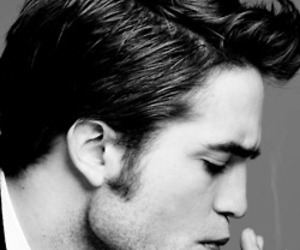 actor, handsome, and beautiful image