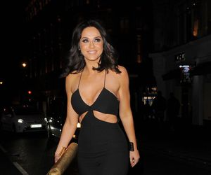 2015 and vicky pattison image