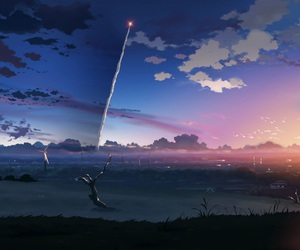 5 centimeters per second, por segundo, and 5 centimentos image