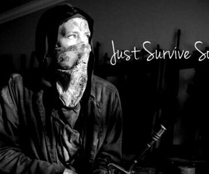Best, true, and the walking dead image