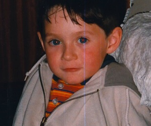 niall horan, one direction, and nialler image