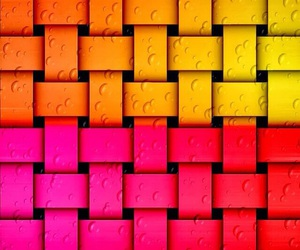 color, wallpaper, and colors image