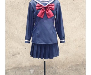 cheap cosplay costume image