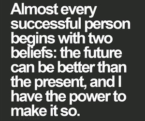 quotes, success, and motivation image