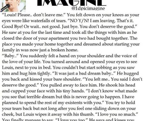 one direction, imagine, and 5sos image