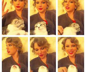Taylor Swift and meredith grey swift image