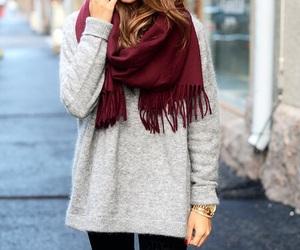 amazing, fall, and fashion image