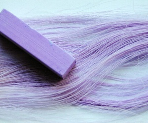 pastel, lilac, and purple image