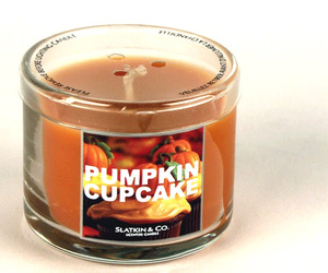 candle, fall, and photography image