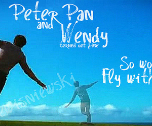 edit, jonas brothers, and fly with me image