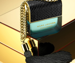 decadence, glamorous, and marc jacobs image