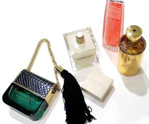 macys, perfume, and narciso image