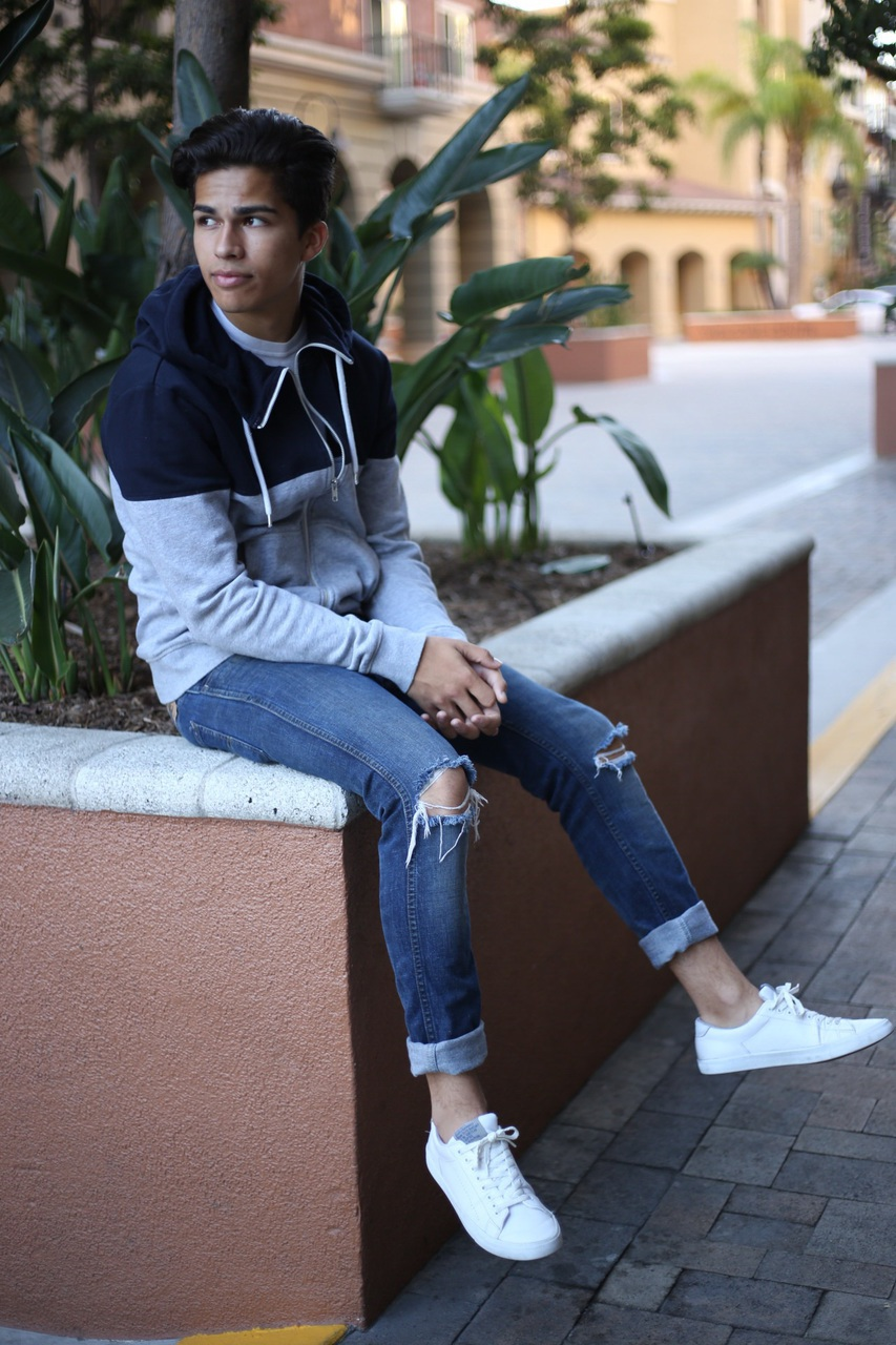 36 Images About Alex Aiono On We Heart It See More About Alex Aiono