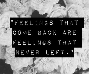 26 images about black white flowers quotes on we quote and saying image mightylinksfo