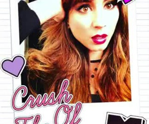 crush, day, and of image
