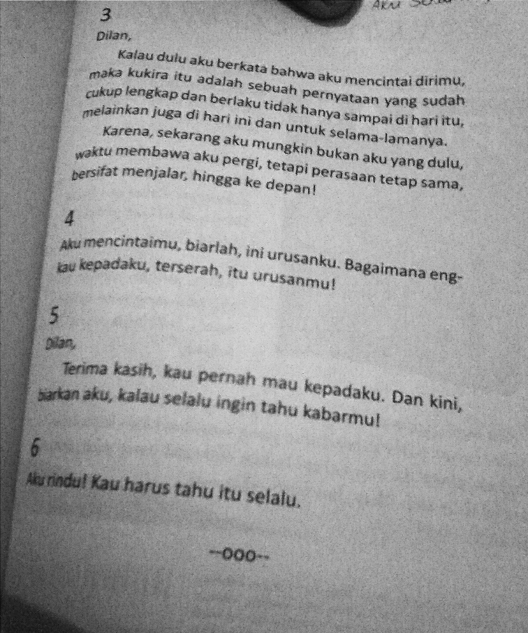 r tic novel shared by on we heart it