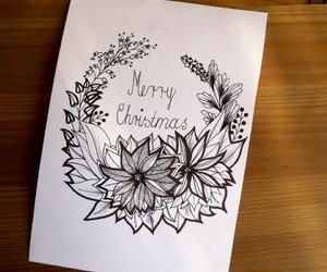 custom, drawings, and etsy image