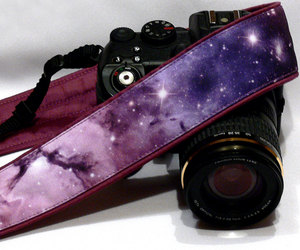 accessories, dslr, and etsy image