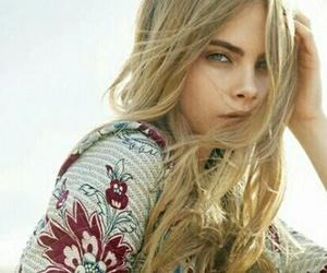 amazing, blonde, and girl image