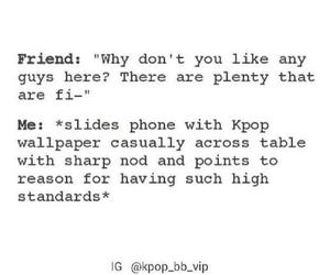 exo, block b, and k-pop image