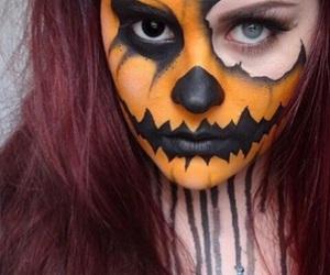 halloween costume image