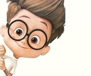 justin bieber, cartoon, and justin image