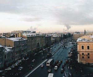 beatifull, city, and russia image