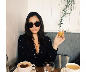 style and stella hudgens image
