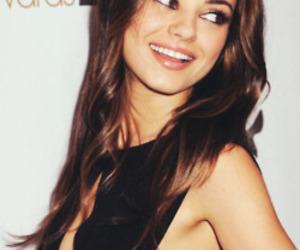 Mila Kunis and pretty image