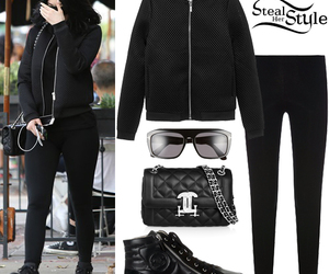 outfits, kylie jenner, and steal her style image