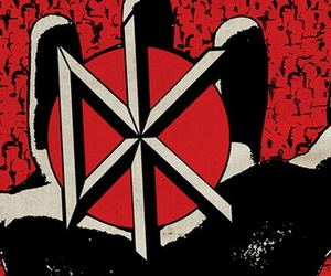 Dead Kennedys, DK, and music image