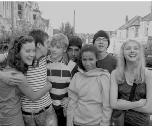1, maxxie, and skins image