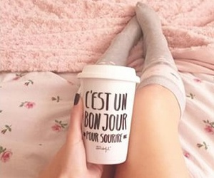 cosy, pastel, and tumblr image