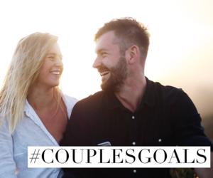 beautiful, couple, and photography image
