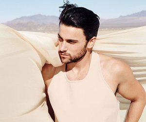 jack falahee and Connor image