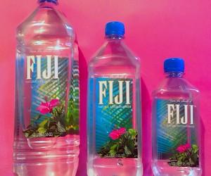fiji, water, and theme image