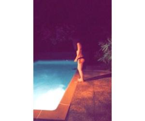 Image by cecilia