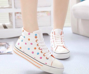 shoes, 😍, and cute image