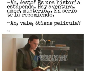 frases, memes, and libros image