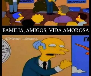 frases, libros, and memes image