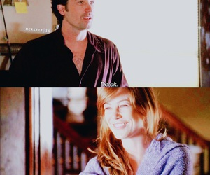 merder, dempeo, and greys anatomy image