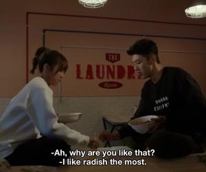 cheer up, Korean Drama, and jung eun ji image
